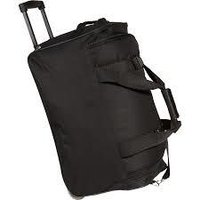 Duffle BagsTrolley Duffle Bags