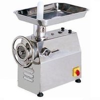 Kalsi Meat Mincer