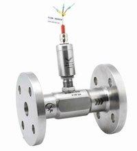High Pressure Oil Flow Meters