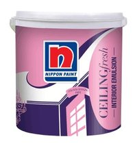 Nippon Paint Ceiling Fresh