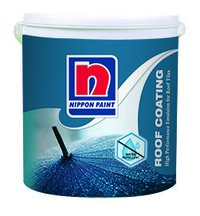 Nippon Paint Roof Coating