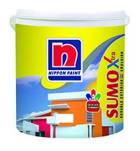 Nippon Paint Sumo Xtra