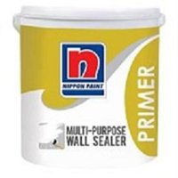 Nippon Multi Purpose Wall Sealer Primer