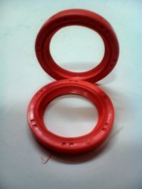 Oil Seal For Submersible Pump