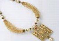 Kundan Traditional Jewellery