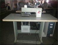 200mm Lace Cutting Machine