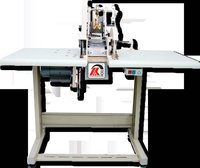 Kp 20 Bag Handle Cutting Machine