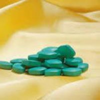 Dapoxetine Tablets