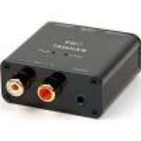 Audio Video Convertor