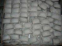 Industrial Manganese Metal Briquettes