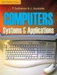 Computer Book