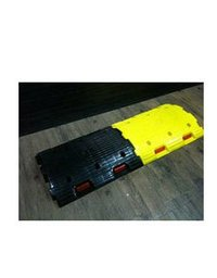 Ryder Safety Plastic / Rubber Speed Breakers