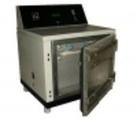 Vertical Vacuum Packaging Machine