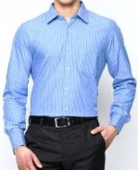Durable Party Wear Shirts