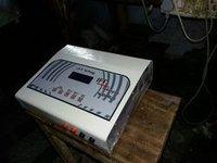 Ultrasonic 1 and 3 Mhz Machine