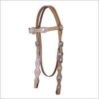 Horse Headstall