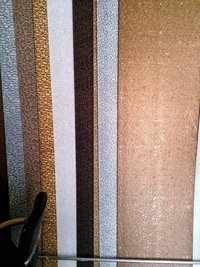 Charcoal Panels (8 X 2 Feet) 6Mm Thickness