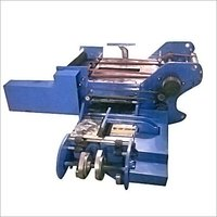 Offset Paper Folding Machines