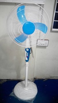 DC Pedestal Fan (16 Inches)