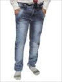 Blast Designer Jeans