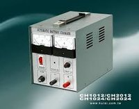 Durable Automatic Battery Charger