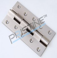 Brass Steel Hinges