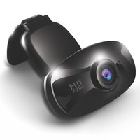 TruView HD WebCam