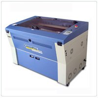 Laser Engraver Machines Spirit GX