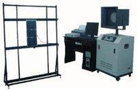 Solar Module Test Apparatus Series