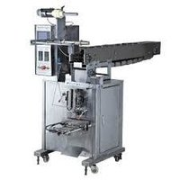 Semi Automatic Food Packing Machine