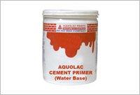 Aquolac Cement Primer