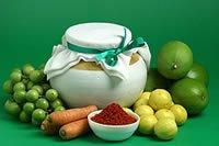 Pickle Ready Mix. (Achar Masala)