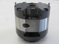 Tokimec Hydraulic Vane Pump