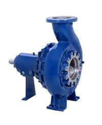 Pulp & Process Pumps