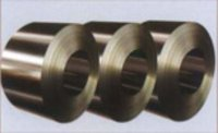 Hot Rolled Coil