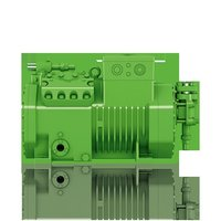Ecoline Ce4 Pump Lubrication