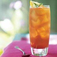 Ice Tea Beverage Premix
