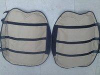Leg Snake Safety Pads/ Leg Guard