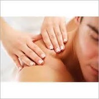 Reliable Body Massage SPA Services