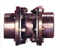 Metal Flexible Couplings