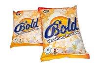 Bold Washing Powder
