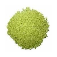 High Nutritive Value Green Tea Extract Powder