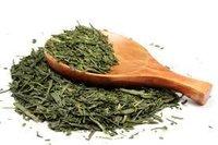 Pure Herbals Green Tea Extract