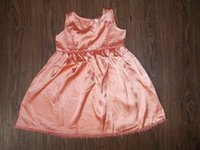 Baby Designer Party Wear Frocks