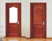 Designer Wooden Doors for Home