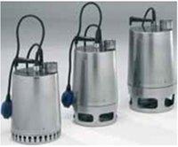 Unilift Ap/Kp Pump