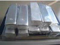 High Purity Rare Metals
