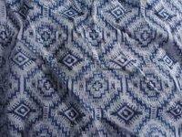 Designer Cambric Fabric