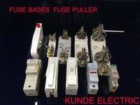 Fuse Base