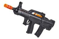 Battery Operated Combat Machine Gun